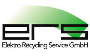 elektro-recycling-service